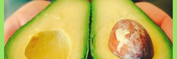 5 Benefits of Avocados for Health, Good for Diet