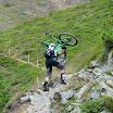 Trail-biker.com Plose 13.08.12 067.JPG