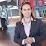 Lucia Di Giambattista's profile photo