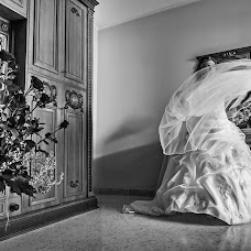Wedding photographer marco Tramontano (tramontano). Photo of 12.12.2014