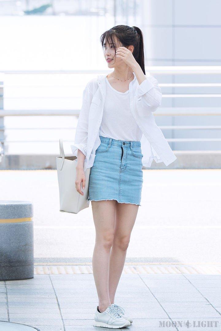 IUs-beautiful-and-neat-fashion-style-6