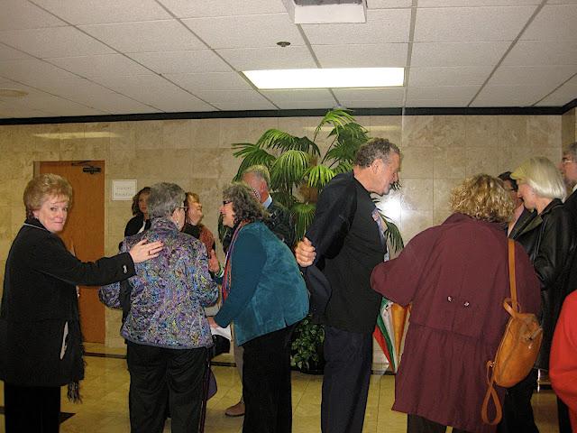 2010 MLK Interfaith Celebration - IMG_2960.JPG