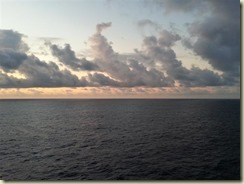 20151210_at sea 1 (Small)