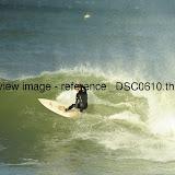 _DSC0610.thumb.jpg