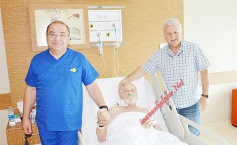 koltuk-altindan-ameliyat