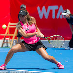 Monica Puig - Prudential Hong Kong Tennis Open 2014 - DSC_4106.jpg