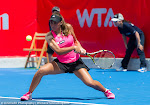 Monica Puig - Prudential Hong Kong Tennis Open 2014 - DSC_4106.jpg