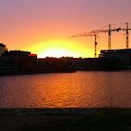 20120921-01-munksjon-morning-light.jpg