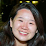 Shelly Tan's profile photo