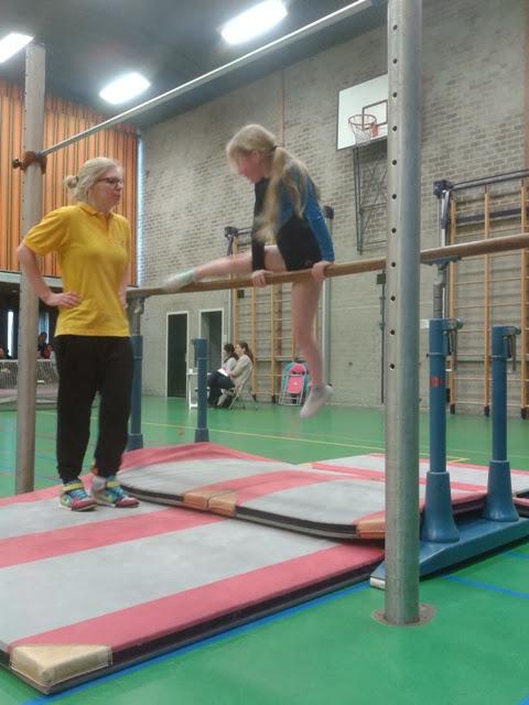 Gymnastiekcompetitie Denekamp 2014 - 2014-02-08%2B14.02.58.jpg