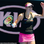 Belinda Bencic - 2016 Australian Open -DSC_7649-2.jpg