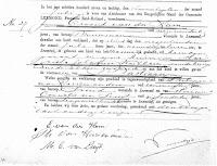 Ham, Bastiaan v.d. Geboorteakte 19-07-1887.jpg