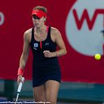 Alize Cornet - 2015 Prudential Hong Kong Tennis Open -DSC_1107.jpg