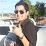 Guilherme Winckler's profile photo