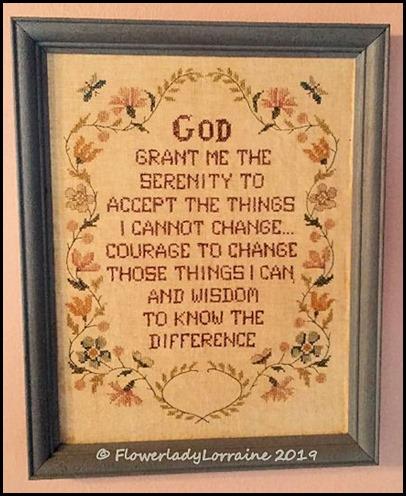 01-03-serenity-prayer