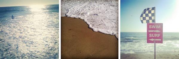 beach overdose 3