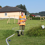 2014-07-19 Ferienspiel (284).JPG