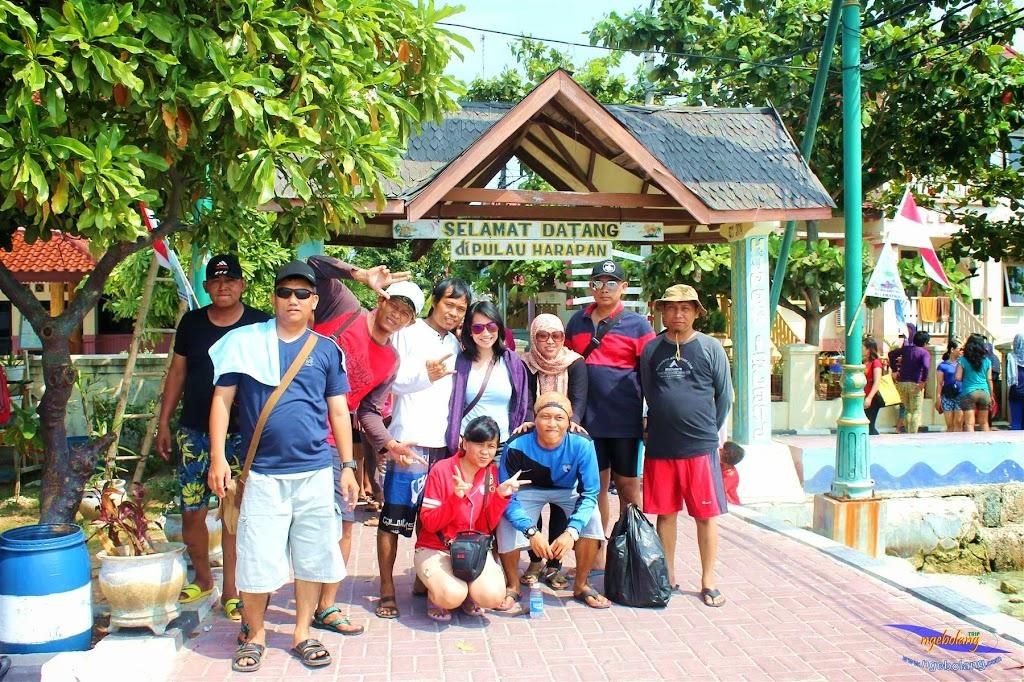Pulau Harapan, 16-17 Mei 2015 Canon  01