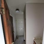 Tidewater-Virginia-Carriage-Hill-Bathroom-Remodeling-Before.jpg