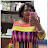 Karen Mitchell avatar image