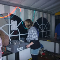 Erntedankfest 2011 (Sonntag) - kl-P1060320.JPG