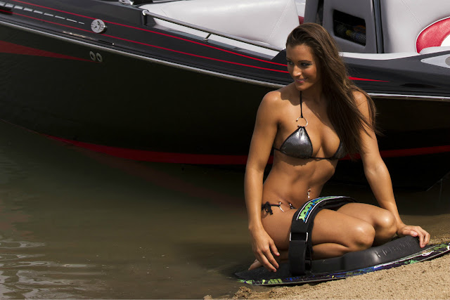 Frankie shoots with Maxim Magazine model Justine Davis shot by Ryan Castre : 7/14/12 - _MG_8219.jpg