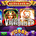 PUSSY888 SLOT GAMES