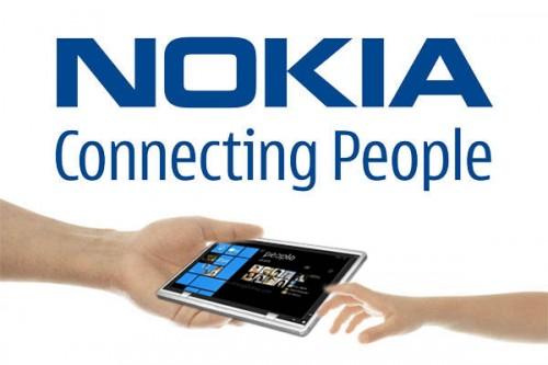 Nokia Windows 8 İle Çalışacak Tablet Üretiyor!