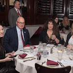Justinians Joint Dinner Meeting-47.jpg