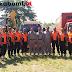 RAPI 06 Kabupaten Sukabumi Tingkatkan Eksistensi Bersinergi Dengan Pemerintah Daerah