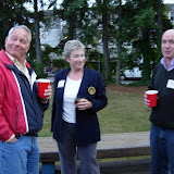 2008 Fall Membership Meeting - DSCN8794.JPG