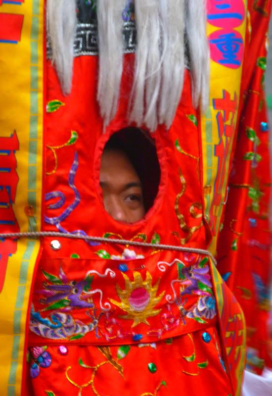 Ming Sheng Gong à Xizhi (New Taipei City) - P1340288.JPG