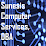 Sunesis Computer Services, DBA's profile photo