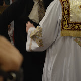 Ordination of Deacon Cyril Gorgy - _DSC0515.JPG
