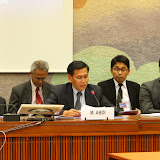 Side_Event_HR_20160616_IMG_2904.jpg