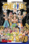 One Piece v78 (2016) (Digital) (LuCaZ).jpg