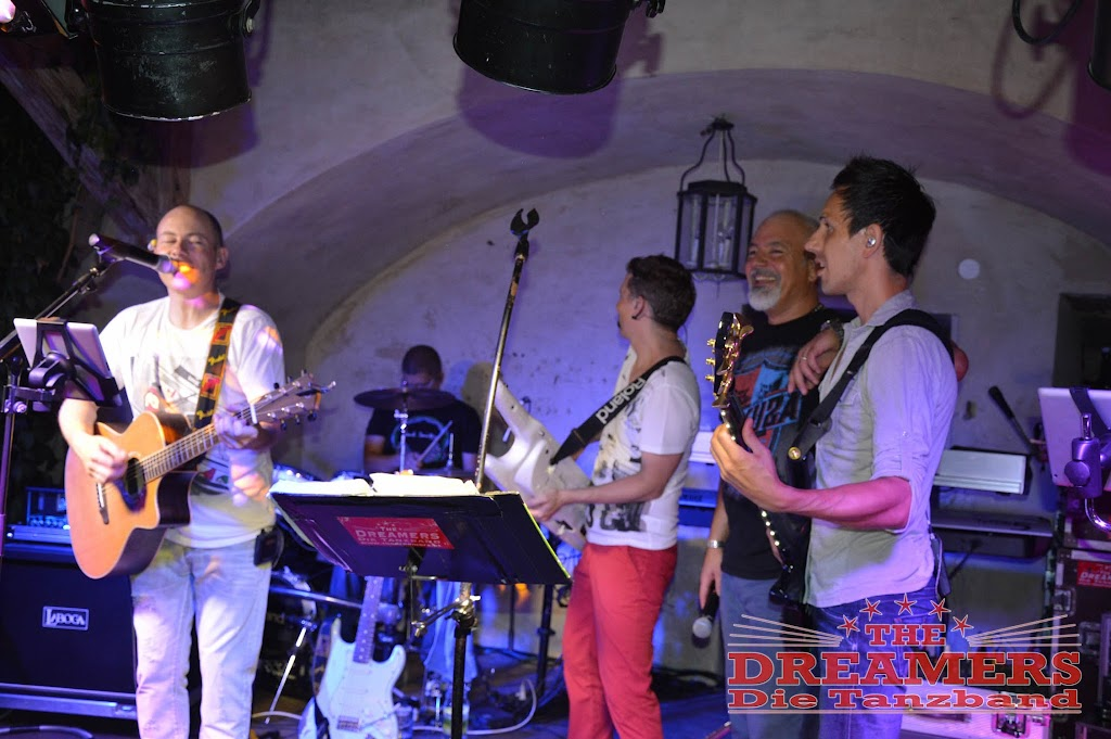 Rieslinfest2015-0037