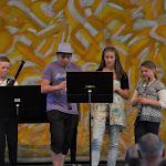 Orkesterskolens sommerkoncert - DSC_0010.JPG