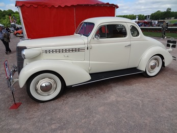 2017.07.01-120 Chevrolet Master Deluxe coupé 1938 (17.39)