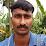 vinod raj's profile photo