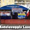 AUTOLAVAGGIO LUONGO 2 TOPCARDITALIA COUPON.jpg