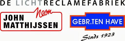 Logo John Matthijssen.jpg