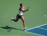 Madison Keys - 2015 Bank of the West Classic -DSC_3344.jpg