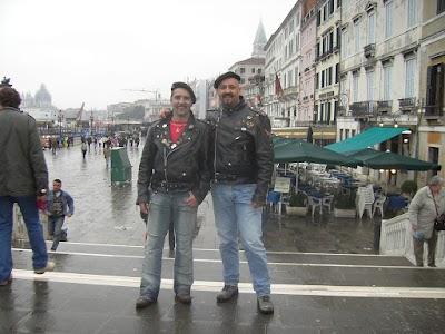 Viaje a Croacia Abril 2008 088.jpg