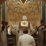 Clergy Meeting - St Mark Church - June 2016 - _MG_1666.JPG