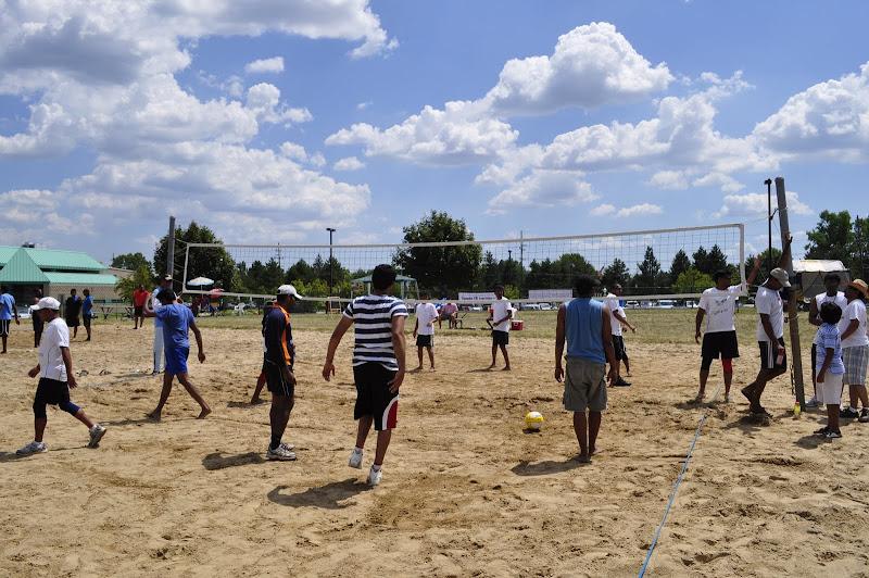 2011 Detroit Volleyball - _DSC1331.jpg