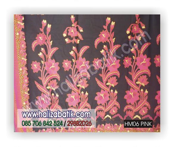 grosir batik pekalongan, Motif Kain Batik, Gambar Kain Batik, Motif Batik