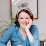Cécile Eschenauer's profile photo