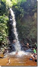 cachoeira-cristal-brotas-sp2