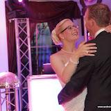 Bruiloft Michel en Lisette Slachtehiem 27 april